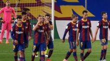 FC Barcelona vs Sevilla LIVE! Latest score, goal updates, team news, TV and LaLiga match stream today