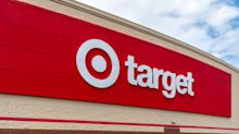 Is Target Stock Poised to Grow Further?