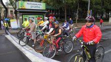 ¿Ya conoces estas rutas ciclistas de México?