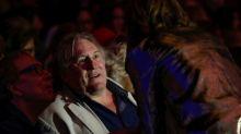 Promotoria francesa pede investigação de acusação de estupro contra Depardieu