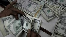 US adds India to its monitoring list for currency practices