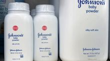 Johnson & Johnson Allegedly Knew Baby Powder Contaminated with Asbestos for Decades