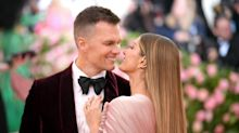 Met Gala 2019: Couples rule the red carpet