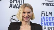 Naomi Watts, Hugh Jackman among celebs feeling the pressure of lockdown