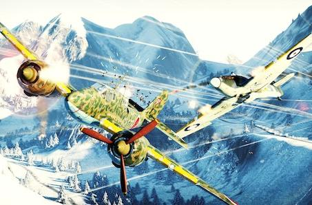 War Thunder skips Xbox One due to cross-play hitch, Microsoft responds