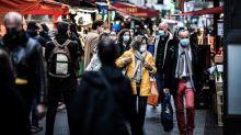 Fin du masque en extérieur et du couvre-feu : pourquoi la prudence reste de mise