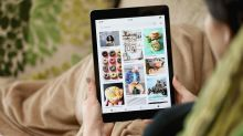 Pinterest shares tumble after earnings but analysts seem unfazed