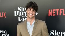 Noah Centineo Joins 'Charlie's Angels' Reboot -- Find Out Who He's Playing!