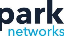 Spark Networks Will Ring Today's Closing Bell at The New York Stock Exchange