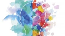 Synaesthesia: The condition which means you can 'taste' sounds and 'hear' colours