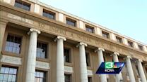 Stockton bankruptcy case moves to federal court