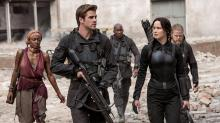 'Hunger Games' Theme Park Will Let Fans Explore Dystopia via Roller Coasters