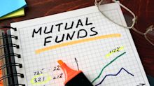 Free Trades on Low-Cost Funds