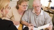 10 Ways to Borrow When Retired