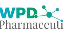 "WPD Pharmaceuticals and IAG to Host a Joint Webinar, ""The Potential of Advanced Imaging to Show the Early Treatment Effects of Berubicin in Brain Cancer"""