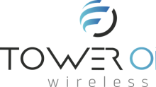"""Tower One Secures MLA With """"WOM""""- Novator Partners LLP"""