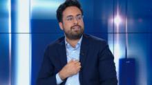 """Gilets jaunes: Mahjoubi reconnaît qu'il faut """"redéfinir beaucoup de prévisions budgétaires"""""""