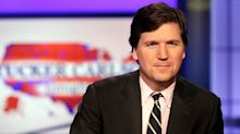 Tucker Carlson 2024? The GOP is buzzing