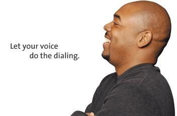 Sprint discontinuing Voice Command on July 1st