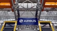 Airbus sales chief defiant on A330neo demand as Boeing seals new win