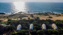 Wild Coast Tented Lodge review: Sri Lanka's new luxury safari experience