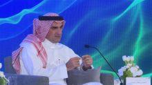 Il coronavirus irrompe ai lavori del G20 finanziario a Riad