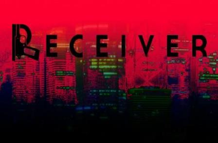 Seven-day FPS challenger Receiver now out on Steam