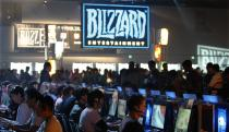 Blizzard cancels BlizzConline 2022 amid sexual harassment scandal