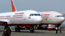 Air India Air Hostess Falls off Plane in Mumbai, Seriously Injured