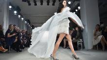 Die Modewoche wird erwachsen