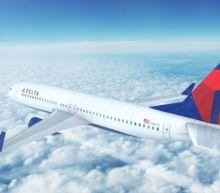 Delta Stock Is Ready to Sail Through Coronavirus Clouds