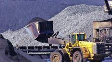 Top Coal Stocks for Q4 2020