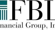 FBL Financial Group Schedules Third Quarter 2020 Earnings Release Date, Conference Call and Webcast