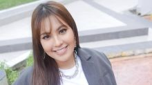 Malaysian actress Janna Nick breaks silence, admits to being diagnosed with bipolar disorder after breakdown on Instagram