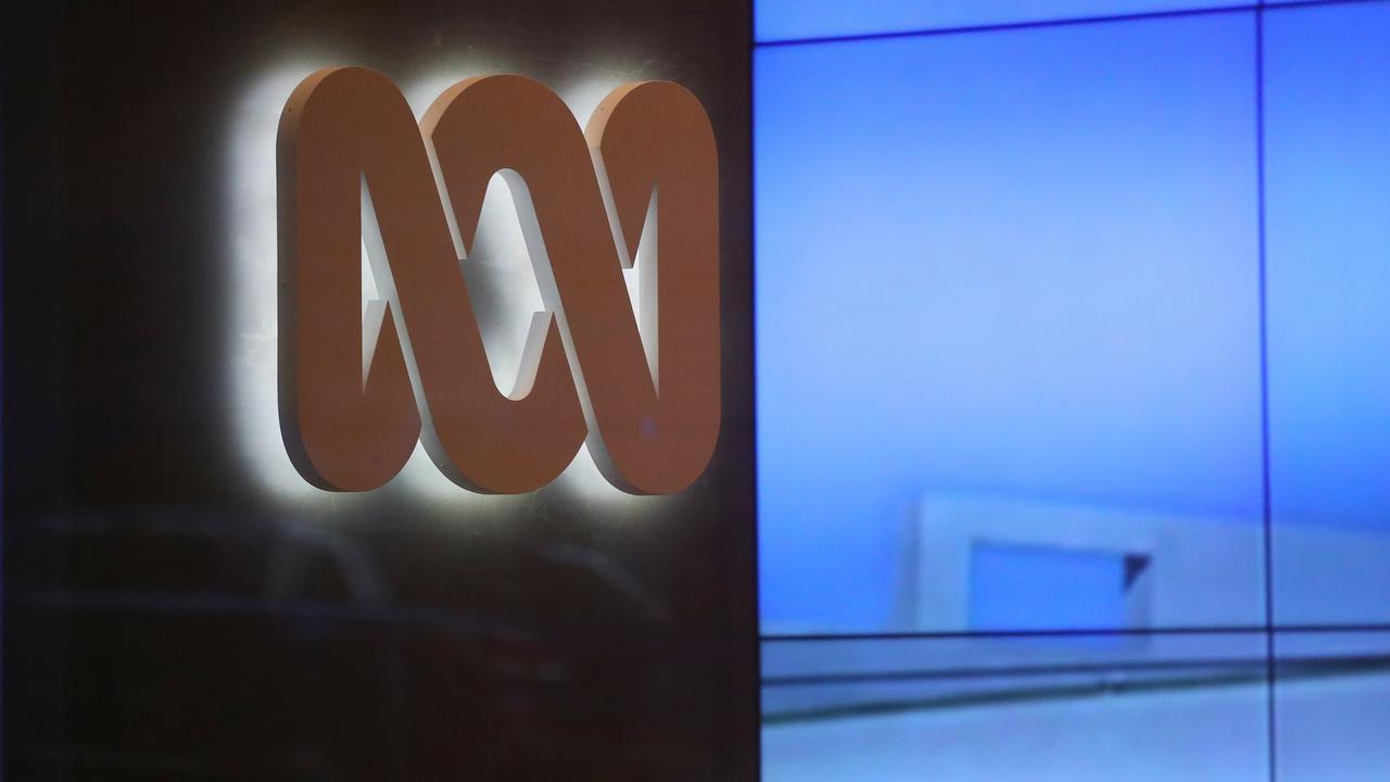 ABC considers legal action over AFP raid