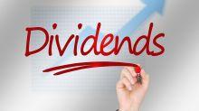 Wall Street: migliori azioni Dow Jones, la Top Ten dei dividendi