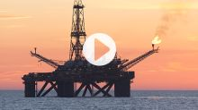 Oil: Six Major Themes to Watch Over the Next Few Years