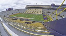 See LSU gymnastics, baseball games from Death Valley? RSVP to this Watch Party event