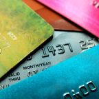 Nearly 6-in-10 Americans Have Enough Savings to Cover Their Credit Card Debt