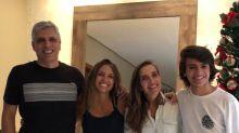 """Quarentenados: família faz """"reality"""" sobre desafios do isolamento"""