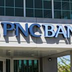 What's in the Cards for PNC Financial (PNC) in Q2 Earnings?