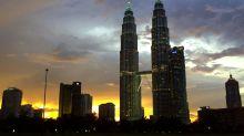 Cesar Pelli, creator of Malaysia's Petronas Towers dies aged 92