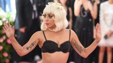 Lady Gaga Delays 'Chromatica,' Reveals She'd Planned a Secret Coachella Set