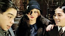Where are the Bugsy Malone cast now?