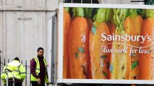 Sainsbury's poor trading heightens grief over Asda deal