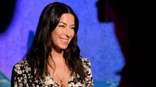 Rebecca Minkoff on VC funding for women: 'It's going to get worse before it gets better'