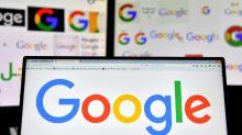 Google France a payé 17 millions d'euros d'impôt sur les bénéfices en 2018
