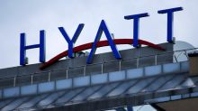 Hyatt Hotels discovers card data breach at 41 properties