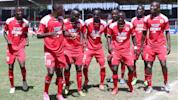 Ulinzi Stars call trio for Posta Rangers battle as the Soldier chase a third straight win