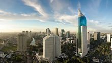 Telkom Indonesia Calls Up 5.5% Sales Growth Based on 6% Fewer Customers